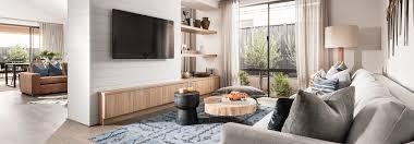 new home designs perth wyndham i dale alcock homes