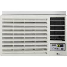 slider window air conditioner best window mounted air conditioner reviews top picks home