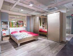 mã bel hardeck wohnzimmer möbel hardeck schlafzimmer schlafzimmer möbel hardeck home design