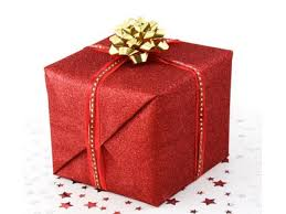 wrapped christmas boxes gift return policies for target macy s toys r us and more