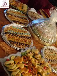 anaqamaghribia cuisine marocaine anaqamaghribia cuisine marocaine 7 ob 47e1d2 dsc04313 jpg