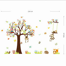 animal wallpaper for kids bedrooms u003e pierpointsprings com