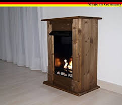 Amazon Gel Fireplace by Gel Ethanol Fireplace Madrid Deluxe Choose From 9 Colors Oak