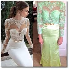wedding dresses online cheap cheap wedding gown knock s from china be aware