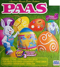 easter egg kits paas emoji eggs easter egg decorating kit toys