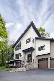 Mnmmod 426 Best Modern Exteriors Images On Pinterest Architecture