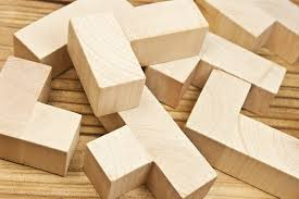 use your tetris skills to organize your bookshelf tetris