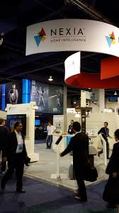 Home Design Shows 2014 Diy Home Automation At The Consumer Electronics Show 2014 The