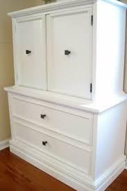 bedroom tv armoire foter