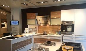 cuisine expo ixina my project ixina kitchen