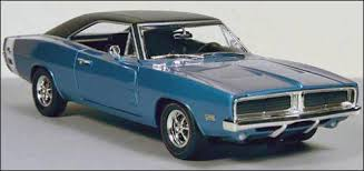 69 dodge charger price 1969 dodge charger models information and review