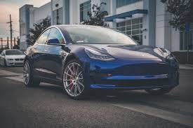 unplugged performance up 03 super light wheels for tesla vehicles