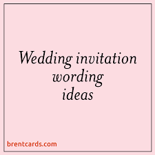wedding quotes unique wedding card invitation quotes for friends unique wedding