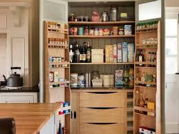 Kitchen Tall Cabinets Kitchen Pantry Closet Free Standing Storage Cabinet Kitchen