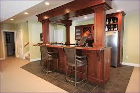 rustic home bar designs peenmedia com