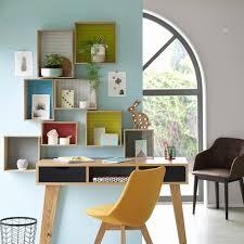 astuce rangement bureau lit mezzanine noah frais source d inspiration astuce rangement