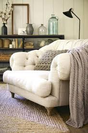 comfy chair with ottoman comfy chair and ottoman yoit me