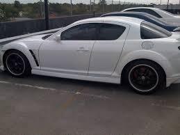 lexus white pearl paint code my car custom respray lexus blue tinge pearl white rx8club com