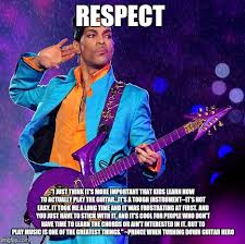 Quote Meme Maker - prince quote imgflip