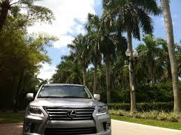 lexus lx dallas lexus lx 570 lets you go road tripping in style mommy u0027s minivan