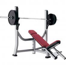 Good Workout Bench Benches U0026 Racks For Commercial Gyms Life Fitness