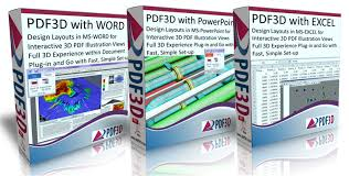 microsoft word publishing layout view pdf3d with office create layout designs in office for publishing