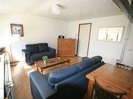 rent 2 bedroom flat in nieuwland netherlands 49162
