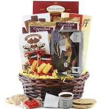 cookie gift basket k cup gift baskets coffee cookies k cup cookie gift basket diygb