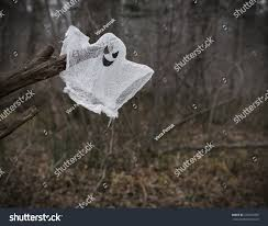 dragon nest halloween background music funny ghost on tree branch forest stock photo 225941095 shutterstock