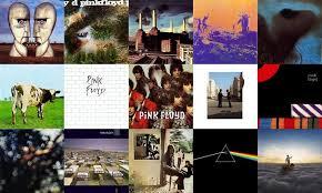 pink photo album pink floyd album covers quiz