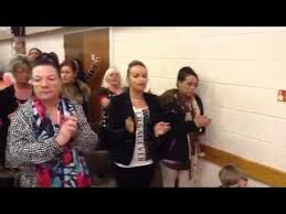 light and life church light and life church dunstable 10th january 2016 youtube