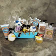 bathroom gift basket ideas gift baskets bath u0026 body spa baskets kremp com