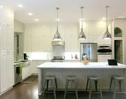 Unfinished Wall Cabinets With Glass Doors Kitchen Wall Cabinet Unfinished Kitchen Wall Cabinets With Glass