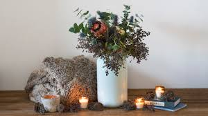 Winter Flowers For Garden by Bouquet Of The Week Flowers For My Imaginary Fireplace Garden