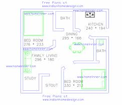 house plans indian style decor 2 bedroom house plans indian style for perfect home design