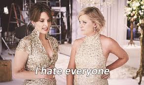 Tina Fey Vanity Fair Pics Tina Fey Amy Poehler Respond To Taylor Swift Vanity Fair Interview