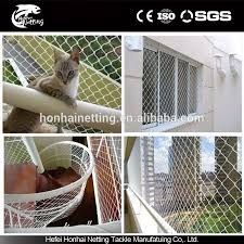 nylon safety net nylon safety net suppliers and manufacturers at