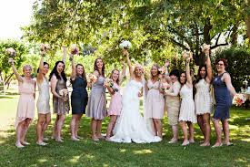 wedding guest dresses uk saturday shopping edit be our guest august 14 you the