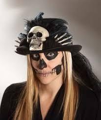Voodoo Queen Halloween Costume Voodoo Priest Costume U2026 Halloween 2016