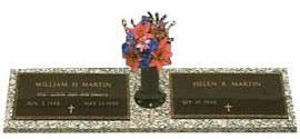 headstones grave markers headstones gravestones cemetery grave stones