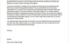 thank you note for writing letter of recommendation himac info