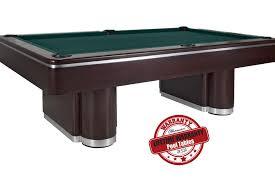 olhausen york pool table alkar billiards bar stools tubs