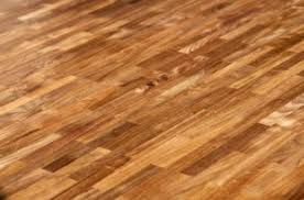 best places to buy bulk hardwood flooring