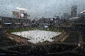 target hours tomorrow black friday minnesota twins indians game rained out thank god twinkie town