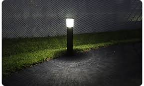 commercial solar lighting for parking lots commercial lighting commercial outdoor solar best commercial
