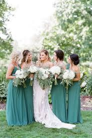 314 best bridesmaid dresses images on pinterest pink bridesmaid