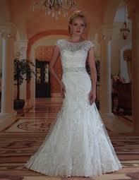 designer venus brides mignonette wedding dresses