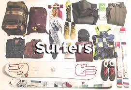 christmas gift ideas for surfers 17 great gifts