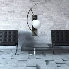 modern wall decosee contemporary wall sconces