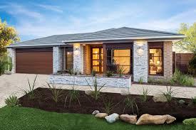 Home Decor Au Your House And Land Package Matched By Houseandland Com Au Turin 4